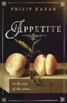 Appetite - Philip Kazan