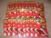 Playboy Magazine, January/February 2012 - Hugh Hefner