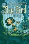 May Bird and the Ever After - Jodi Lynn Anderson, Leonid Gore