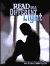 Read in a Different Light - Catherine Gourley, Read Magazine