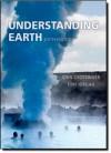 Understanding Earth - John Grotzinger, Thomas H. Jordan, Frank Press, Raymond Siever