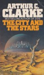 City And The Stars - Arthur C. Clarke