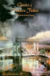 Classics of Modern Fiction - Irving Howe