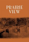 Prairie View - Jerry Travis