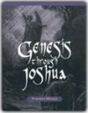 Veritas Press Genesis Through Joshua Teacher's Manual (Veritas Press Genesis Through Joshua Teacher' - Emily Fischer