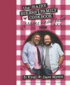 Mums Know Best: The Hairy Bikers' Family Cookbook - Dave Myers, Si King