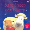 Sam Sheep Can't Sleep - Phil Roxbee Cox, Stephen Cartwright, Jenny Tyler