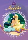 Disney: Aladdin - Parragon Books