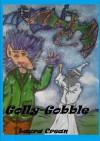 Golly-Gobble - Laura Crean