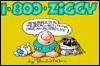 1-8oo-Ziggy - Tom Wilson