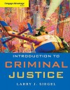 Cengage Advantage Book - Larry Siegel, Joseph Senna