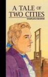 A Tale of Two Cities (Adaptation) - Janet Lorimer, Carol Hagerty