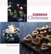 Scandinavian Christmas. Trine Hahnemann - Trina Hahnemann