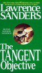 The Tangent Objective - Lawrence Sanders