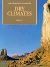 Dry Climates - Keith Lye