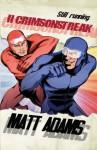 II Crimsonstreak (Crimsonverse) - Matt Adams
