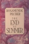 The End of Summer - Rosamunde Pilcher