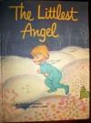 The Littlest Angel - Charles Tazewell