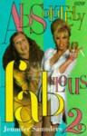 """ Absolutely Fabulous "": The Scripts: V. 2 (Bbc Books) - Jennifer Saunders"