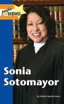 Sonia Sotomayor - Phyllis Raybin Emert