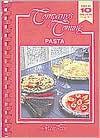 Company's Coming: Pasta - Jean Paré