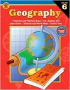 Brighter Child Geography, Grade 6 - Vincent Douglas, Brighter Child Staff, School Specialty Publishing