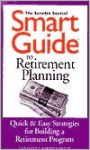 Sgt Retirement Planning - Mike Robbins