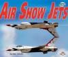 Air Show Jets - Matt Doeden
