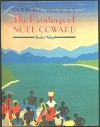Out in the Midday Sun: The Paintings of Noel Coward - Sheridan Morley, Noël Coward