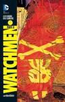 Watchmen #3 - Alan Moore, Dave Gibbons, John Higgins, Raúl Sastre