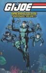 G.I. JOE America's Elite: Disavowed Volume 2 - Joe Casey, Stefano Caselli, Nelson Blake II, Pat Quinn, Juan Barranco, Josh Medors