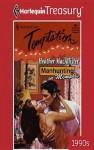 Manhunting In Memphis (Manhunting...) - Heather MacAllister