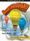 Breakthrough Grade 4: Boldprint Student Edition - Various, Steck-Vaughn Company