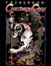 Tribebook: Children of Gaia - James Comer, Steve Prescott