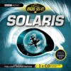 Solaris: Classic Radio Sci-Fi - Stanisław Lem, Full-Cast Dramatisation, Full Cast