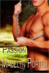 Rite of Passion - Madelyn Porter