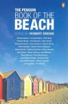 The Penguin Book Of The Beach - Robert Drewe