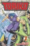 Toriko, Vol. 03 - Mitsutoshi Shimabukuro