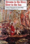 Streams to the River, River to the Sea: A Novel of Sacagawea - Scott O'Dell