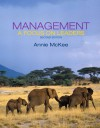 Management: A Focus on Leaders, 2/e - Annie McKee