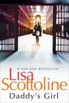 Daddy's Girl - Lisa Scottoline