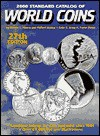 2000 Standard Catalog of World Coins: 1901-Present - Chester L. Krause, Clifford Mishler