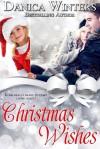 Christmas Wishes - Danica Winters