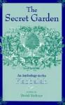 The Secret Garden: An Anthology in the Kabbalah - David Meltzer