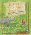 Jungle Parade: A Signing Game - Marcia Vaughan