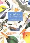 The Birder's Companion - Stephen Moss