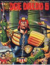 Judge Dredd Chronicles, #5 - John Wagner, Alan Grant, Ron Smith, Brett Ewins