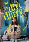 The Dirt Diary - Anna Staniszewski
