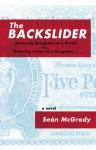 The Backslider - Sean McGrady