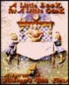 Little Book for a Little Cook - L.P. Hubbard, Pillsbury Editors